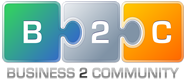 SMART Blog posts on Business2Community