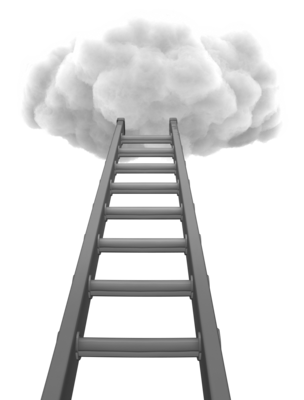 ladder_to_cloud_400_clr_6938