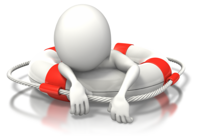 stick_figure_buoy_exhausted_400_clr_6690