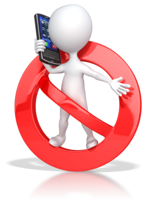 no_talking_on_cell_phone_pc_400_clr