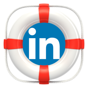 Can LinkedIn Groups be Saved? 7+ Things LinkedIn can Do
