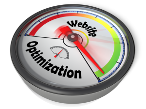 Website Optimization: Testing Tools and Tips