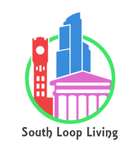 Introducing South Loop Living