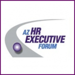 Arizona HR Executive Forum