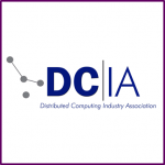 Distributed Computing Industry Association