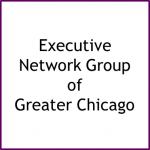 Executive Network Group of Greater Chicago