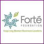 Forte Foundation
