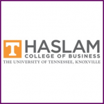 Haslam College of Business