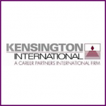 Kensington International