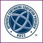 National Board of Certified Counselors