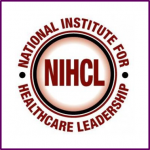 National Institute for Healthcare Leadership