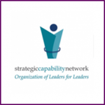 Strategic Capability Network